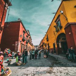Urlaub in Mexiko – ohne Impfungen wirklich empfehlenswert?