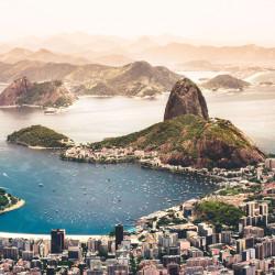 Urlaub in Brasilien – um diese Impfungen solltest du dich vorab kümmern!