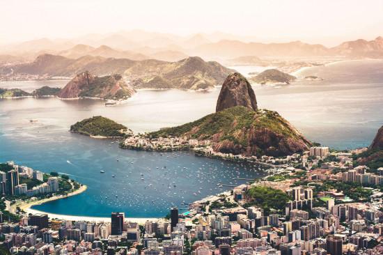 impfungen brasilien