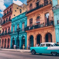Diese Impfungen sollte man vor einer Kuba Reise auf jeden Fall besitzen!