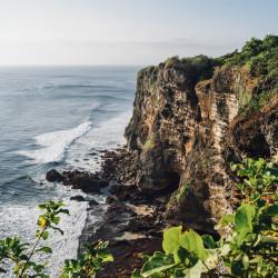 Urlaub in Sri Lanka – um welche Impfungen sollte man sich vorab kümmern?