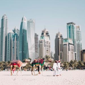 impfungen vereinigte arabische emirate