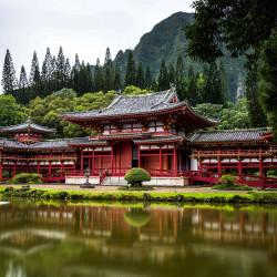 Impfungen für Japan – diese Impfungen solltet ihr vor eurer Reise haben!