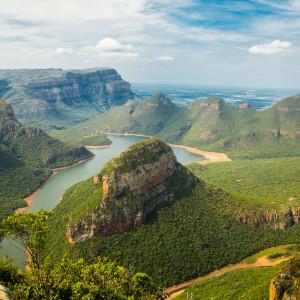 impfungen südafrika